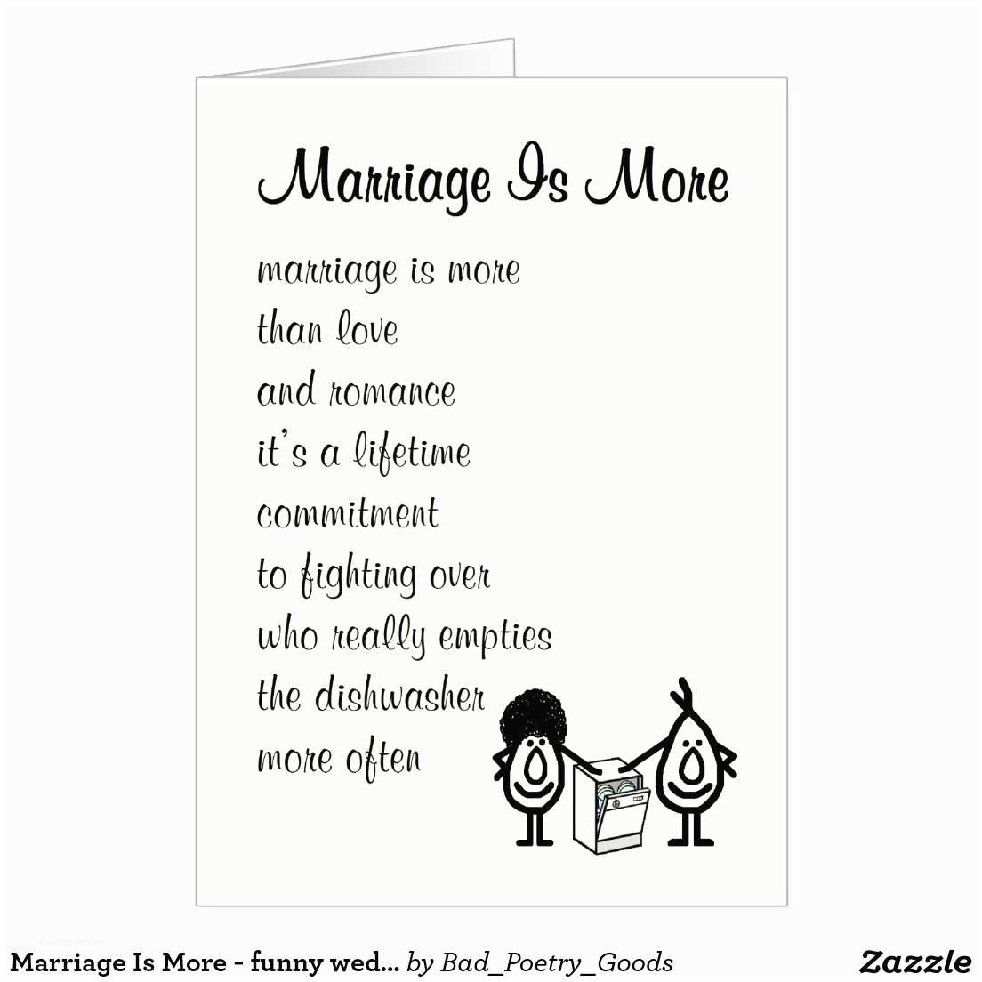 Wedding Invitation Poems Poems for Wedding Invitation Cards