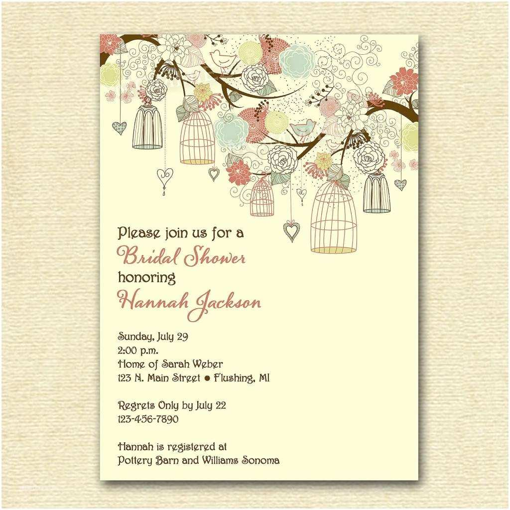 Wedding Invitation Poems Unique Wedding Invitation Wording