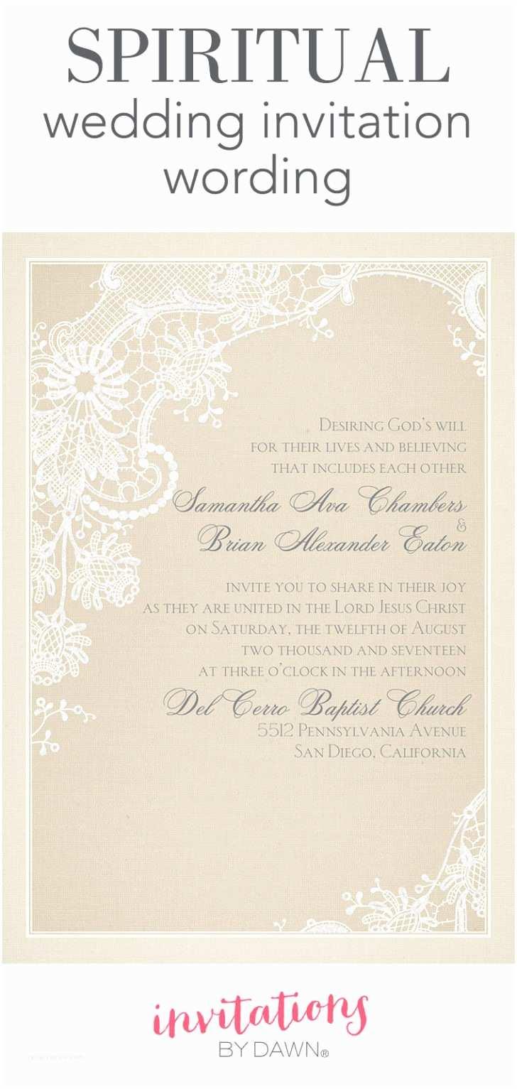 Wedding Invitation Poems Wedding Invitation Monetary Gift Wording Image Collections
