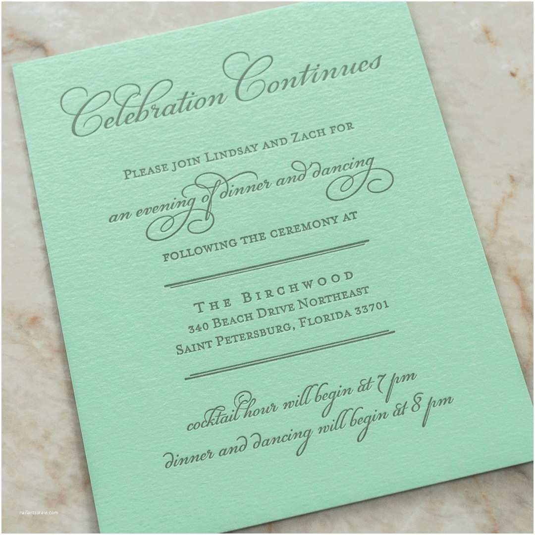 Wedding Invitation Prices Cost Letterpress Wedding Invitations Done In Sydney