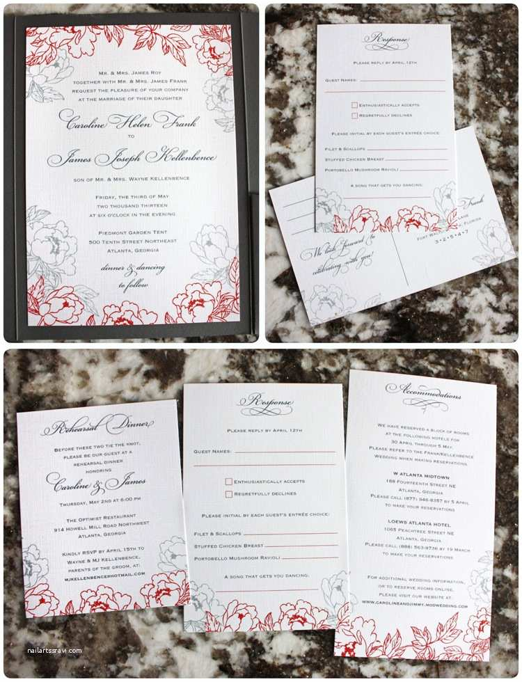 Wedding Invitation Prices Designs Average Cost for Wedding Invitations Uk as Well