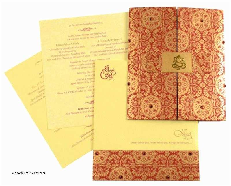 Wedding Invitation Prices Wedding Invitation Best Wedding Invitation Cards