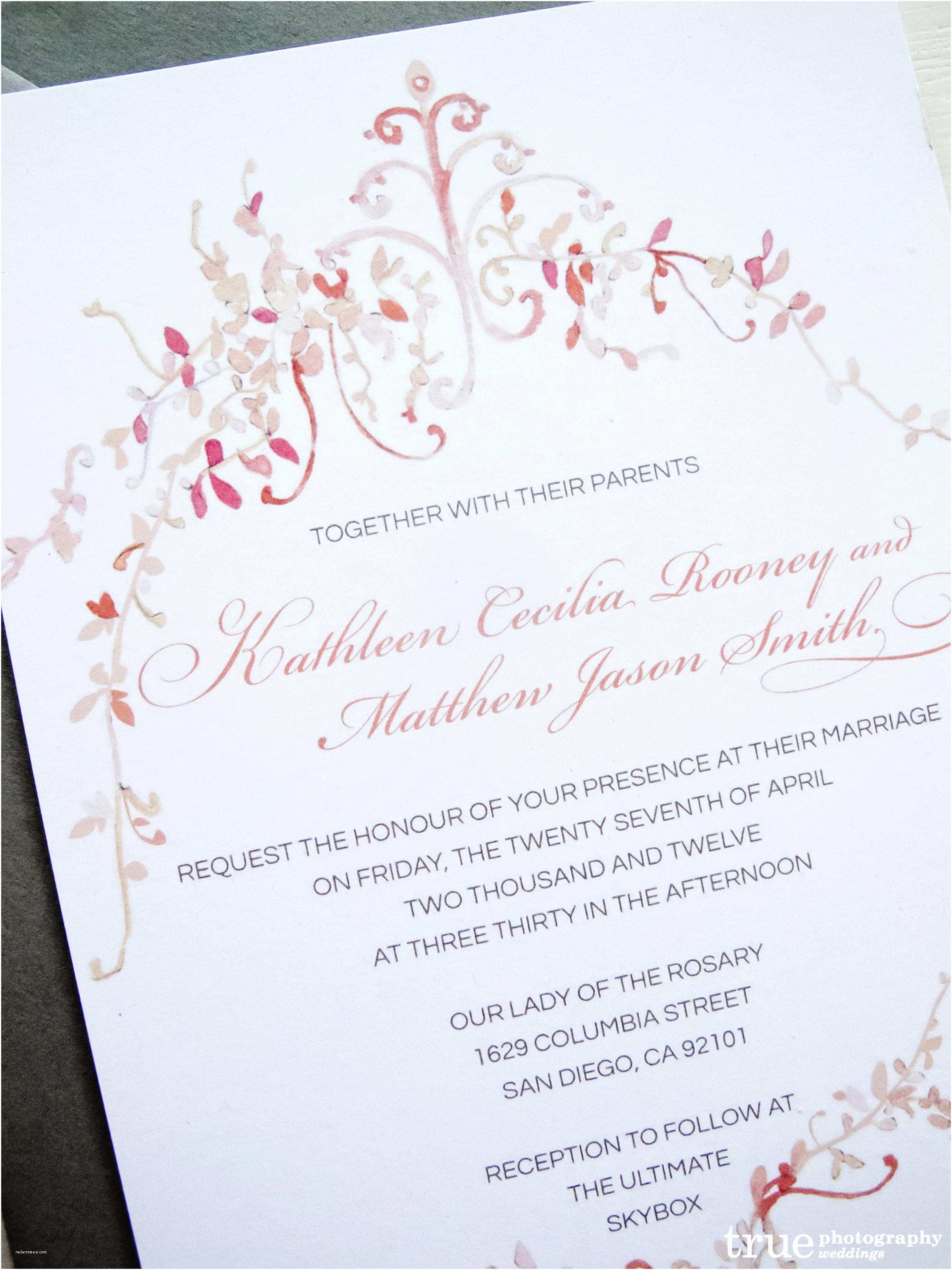 Wedding Invitation Prices Wedding Invitation Prices south Africa 28 Images 10