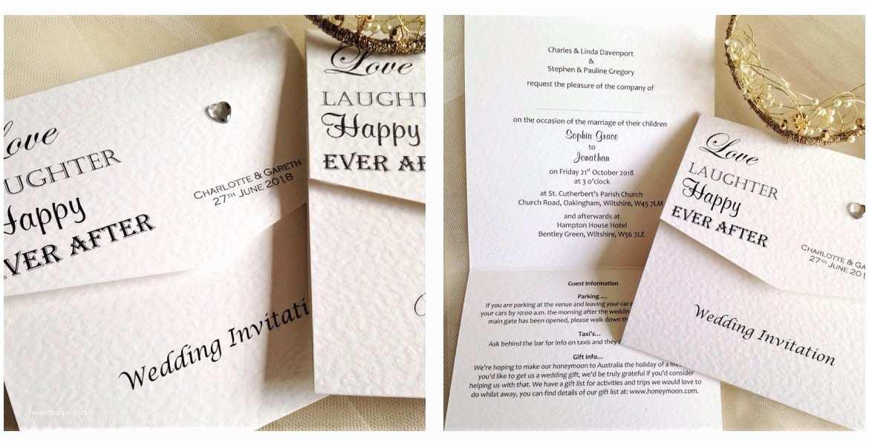 Wedding Invitation Prices Wedding Invitations Wedding Stationery