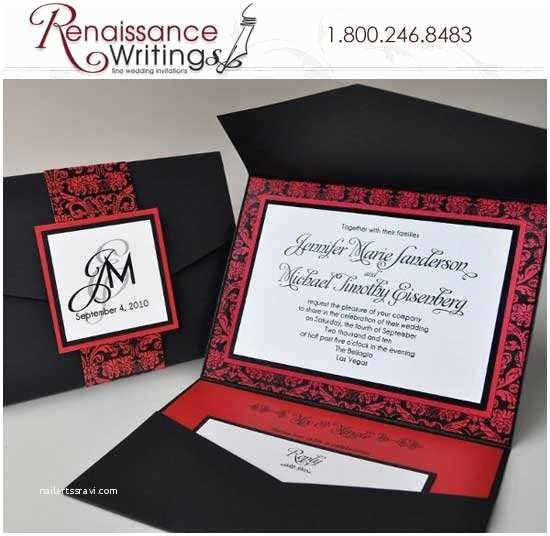 Wedding Invitation Pricing Guide Breathtaking Wedding Invitation Prices