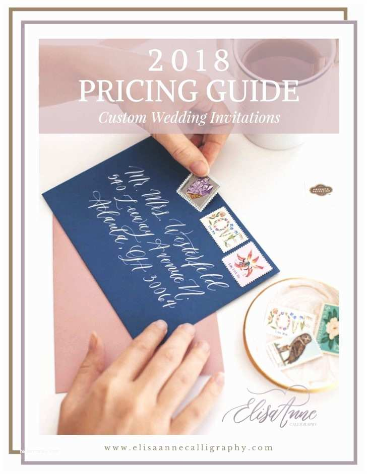 Wedding Invitation Pricing Guide Casual Reception Wording Tags Casual Wedding Invitations