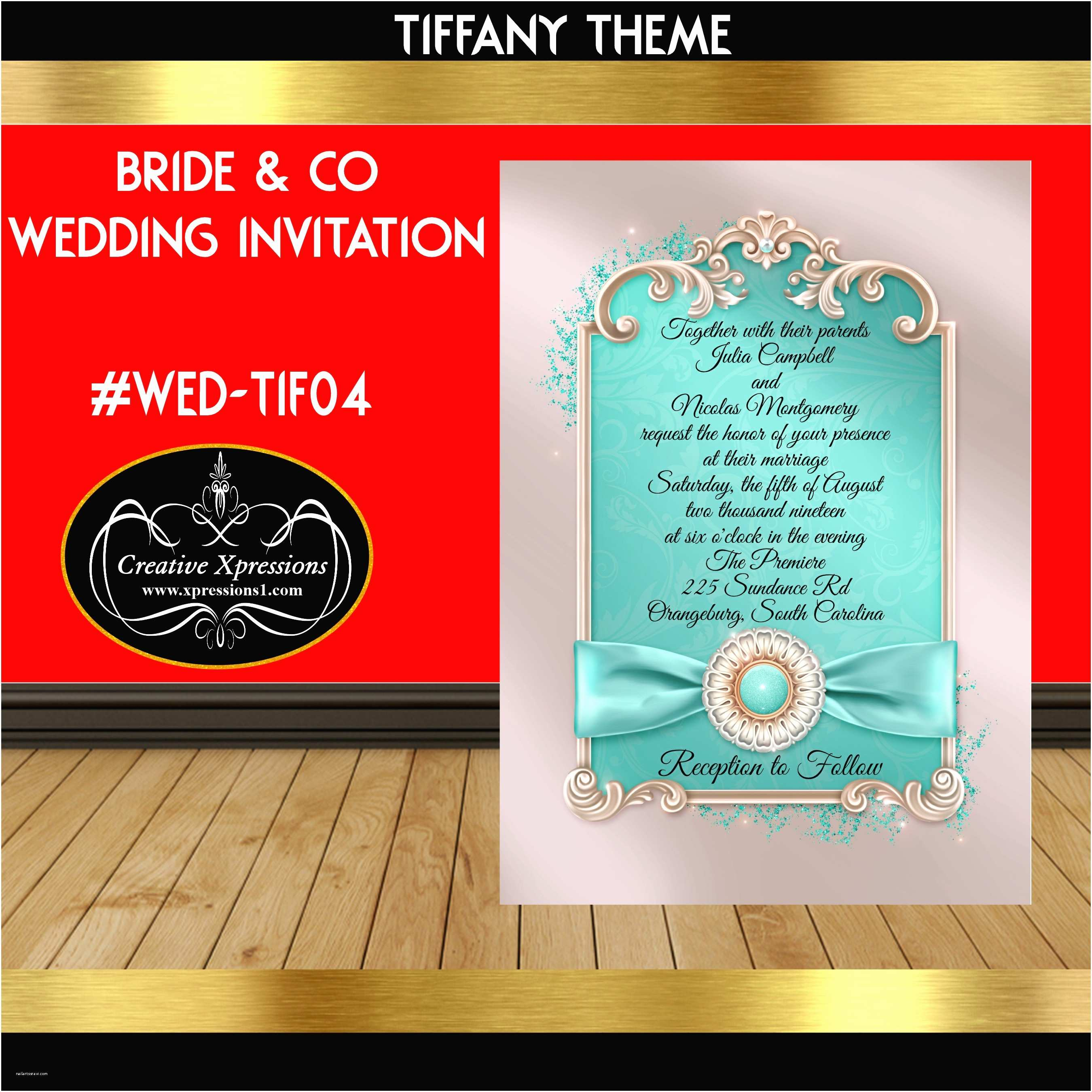 Wedding Invitation Pricing Guide Funky Wedding Invitations Pricing Pattern Invitations
