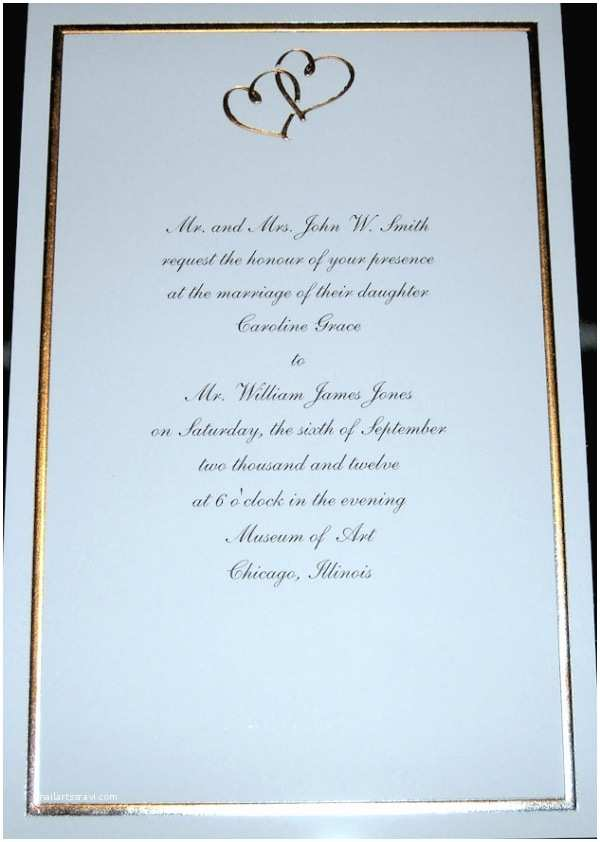Wedding Invitation Printing Best Collection Printing Your Own Wedding Invitations