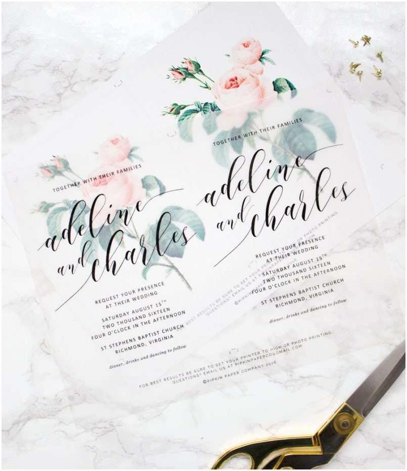 Wedding Invitation Printing Designs Fedex Kinkos Wedding Invitations to Her with