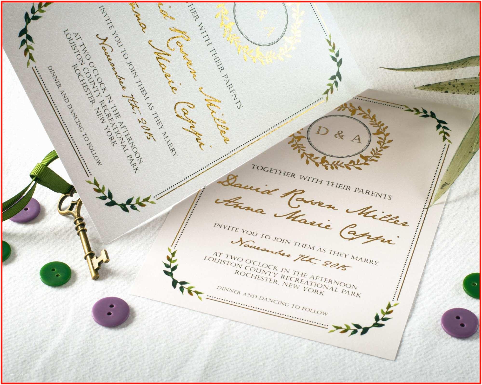 Wedding Invitation Printing Printing Invitations Diying Your Wedding Invitations