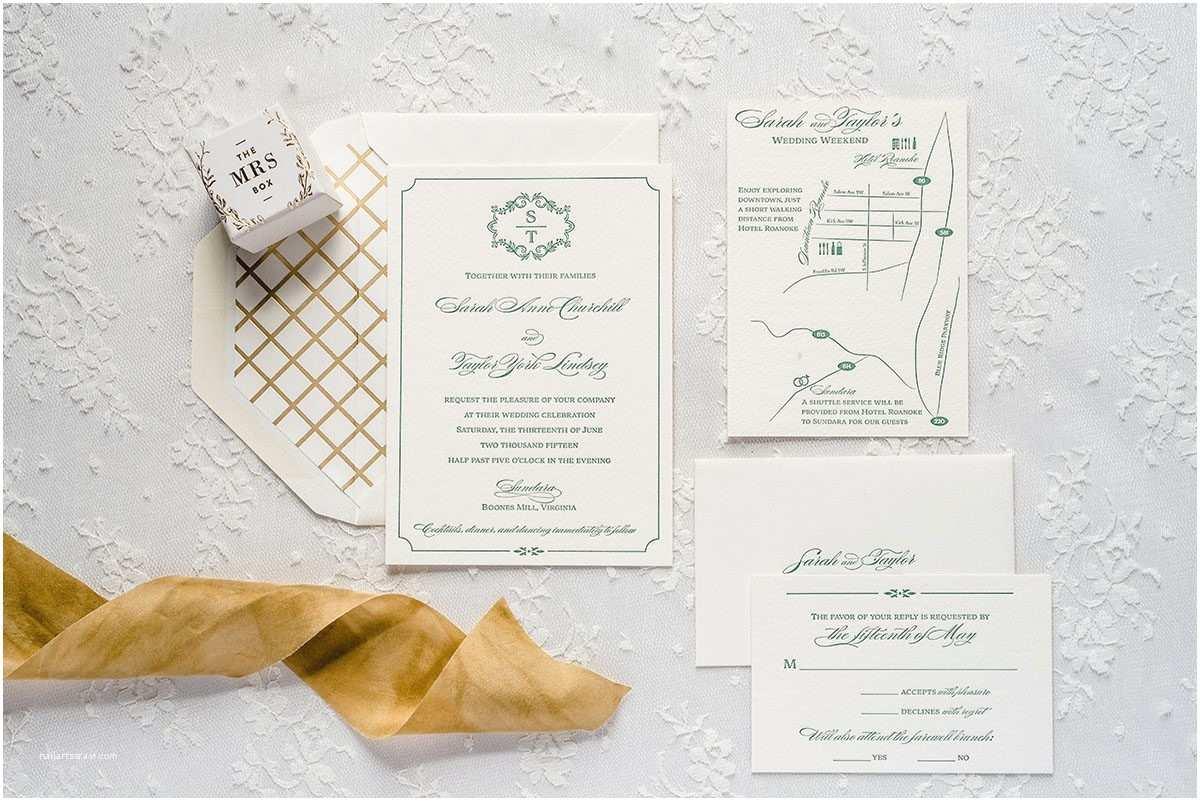 Wedding Invitation Printing Wedding Invitation Printing Pany In Swish Calligraphy