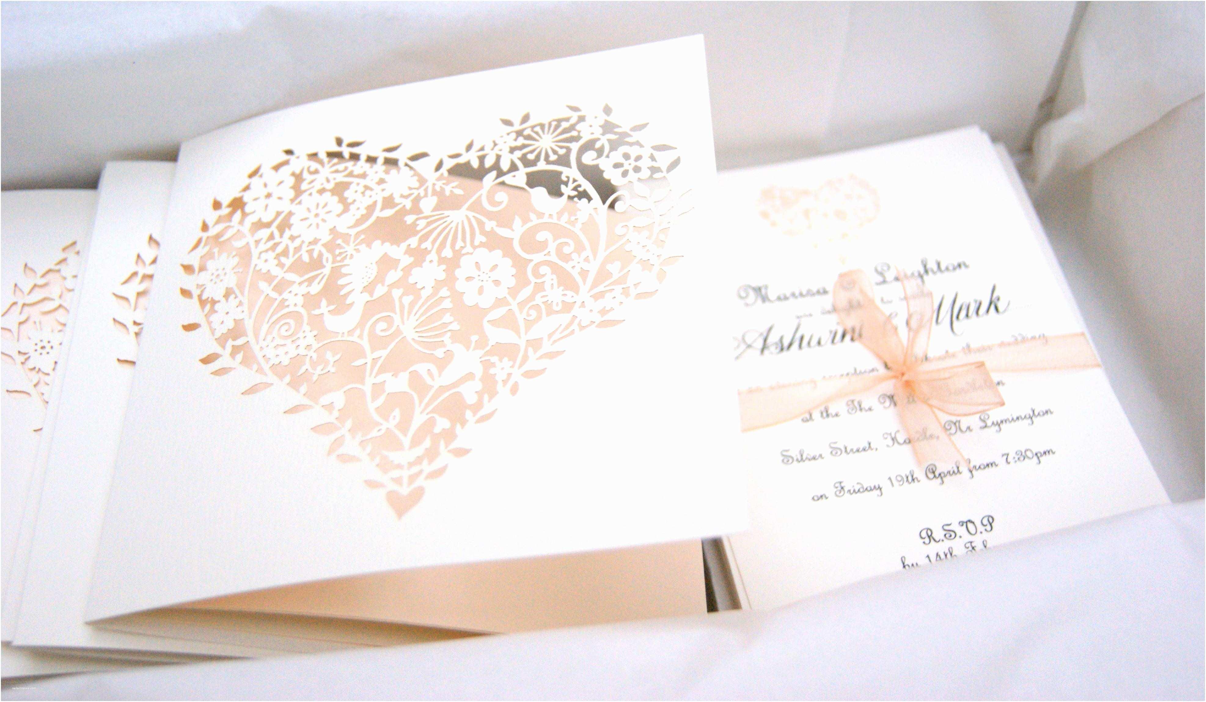 Wedding Invitation Printing Wedding Invitation Wedding Invitation Card Printing