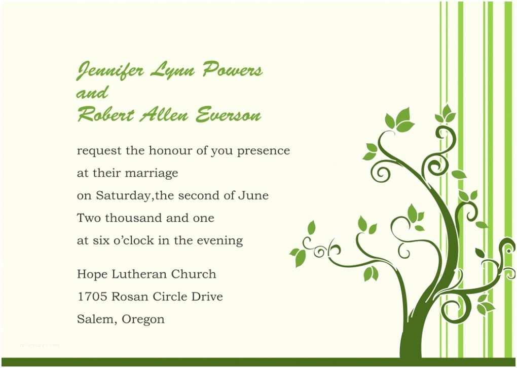 Wedding Invitation Quotes Invitation Quotes Image Quotes at Relatably