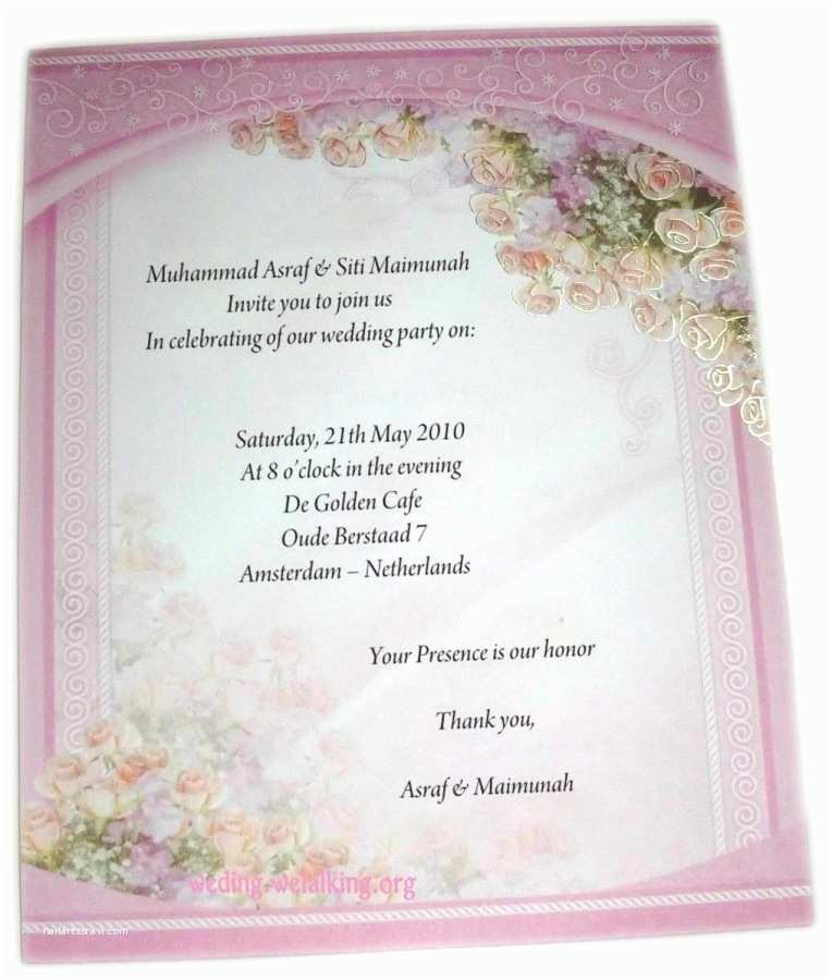 Wedding Invitation Quotes Marriage Quotes for Wedding Invitations In English Image