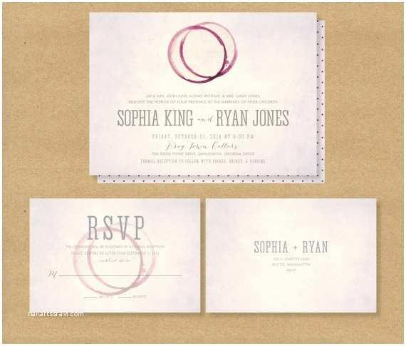 Wedding Invitation Response Card Wedding Invitations and Rsvp Cards