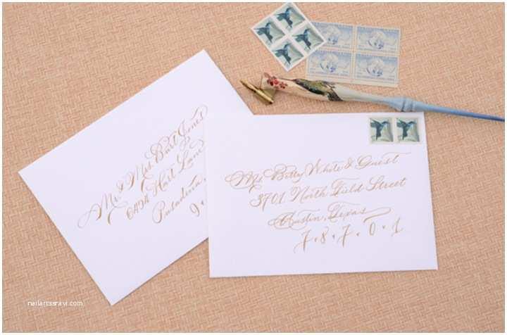 Wedding Invitation Return Address Etiquette Wedding Envelopes Guest Addressing Etiquette