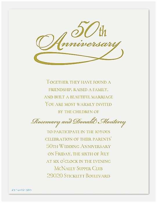 Wedding Invitation Return Address Etiquette Wedding Invitation Beautiful Return Address Labels for
