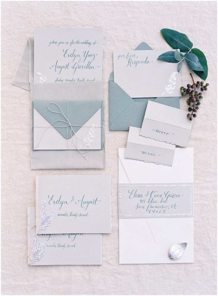 Wedding Invitation Return Address Etiquette Wedding Invitation Etiquette Labels Yaseen for