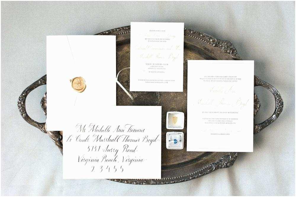 Wedding Invitation Return Address Etiquette Wedding Invitation Etiquette Packed with Resize for Blog 4