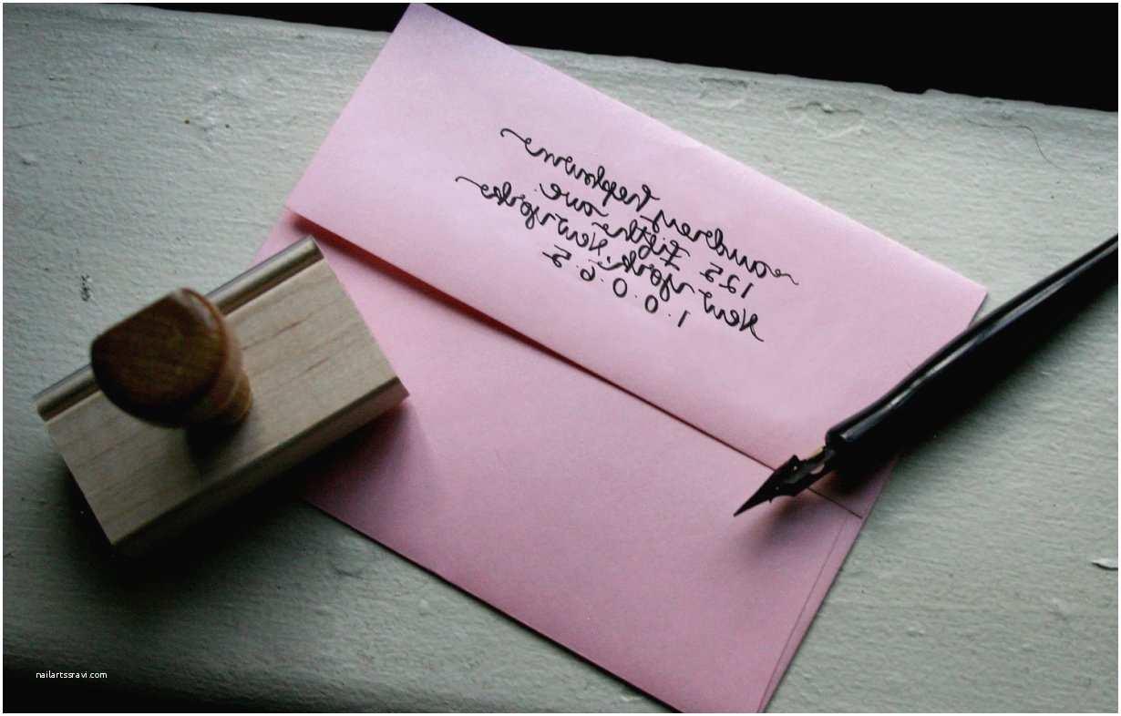 Wedding Invitation Return Address Etiquette Wedding Invitations Etiquette Addressing Lovely Return
