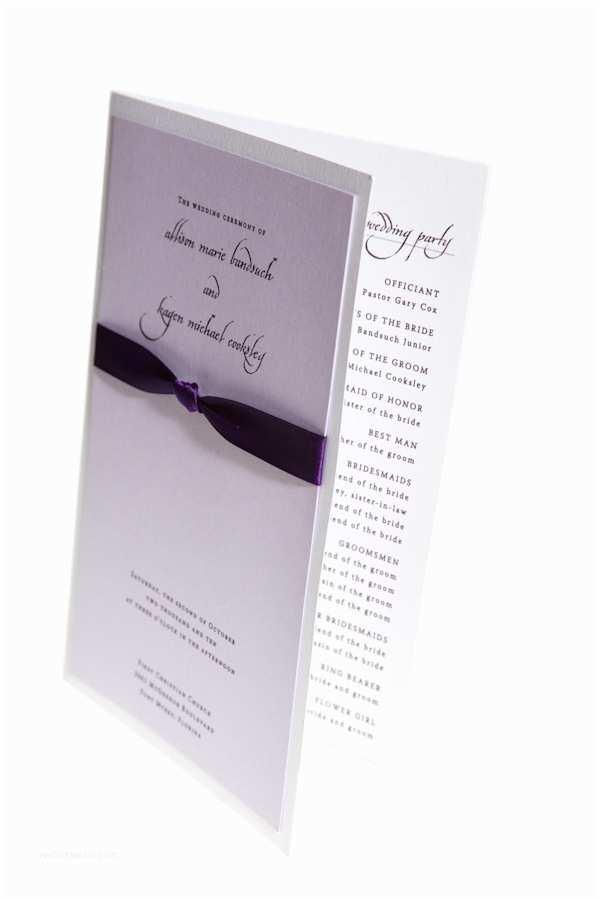 Wedding Invitation Return Address Etiquette Wedding Return Address Etiquette
