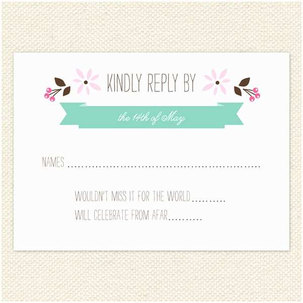 Wedding Invitation Rsvp Wording Samples Funny Wedding Rsvp Wording Samples – Mini Bridal