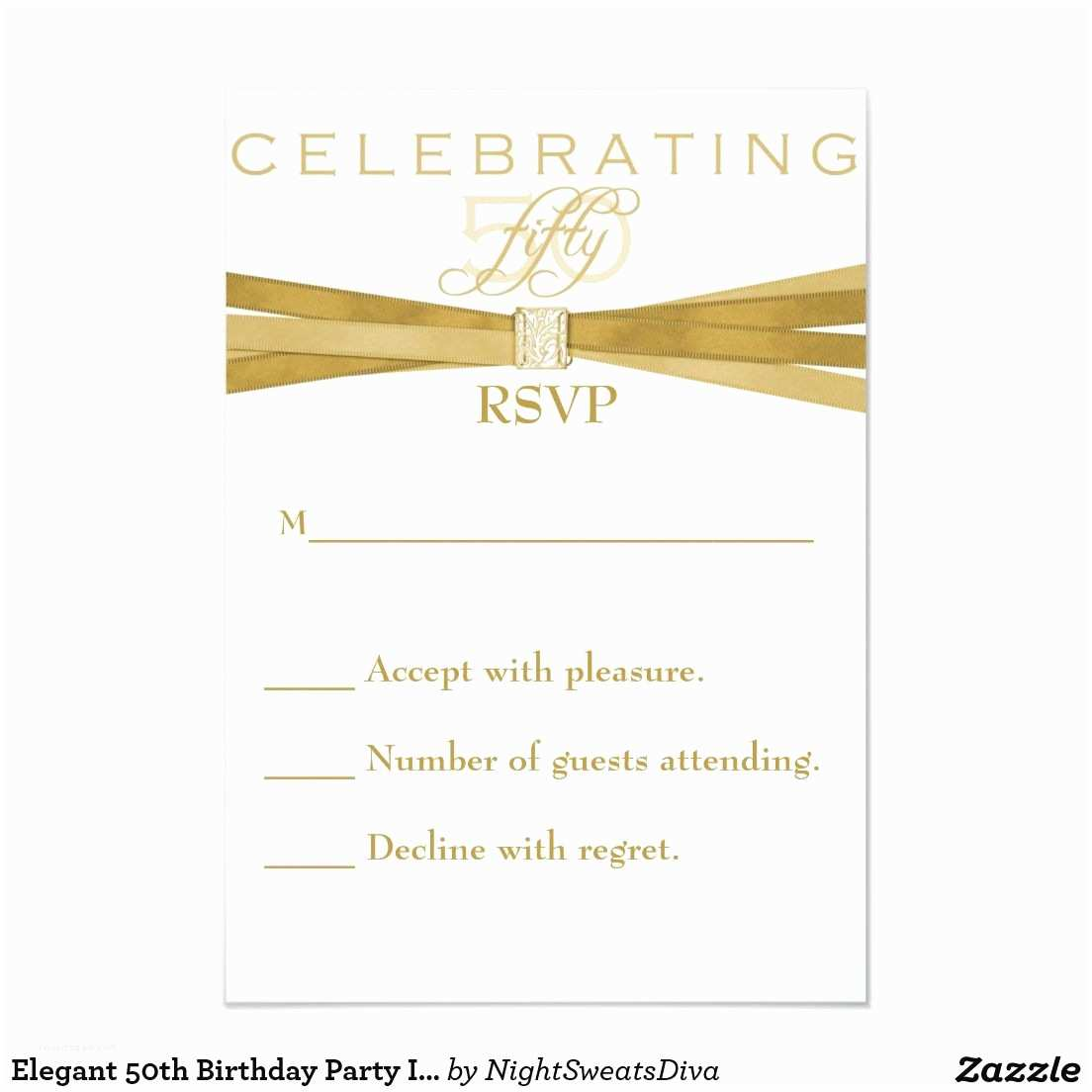 Wedding Invitation Rsvp Wording Samples Rsvp Invitation Card Rsvp Invitation Card Sample Card
