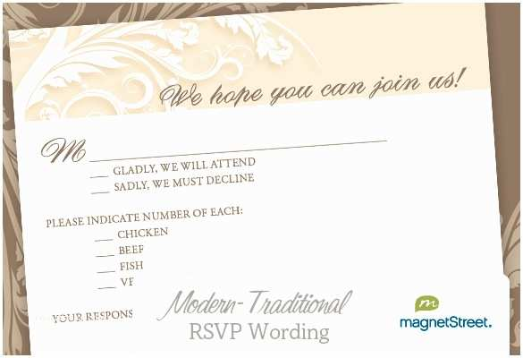 Wedding Invitation Rsvp Wording Samples Rsvp Wedding Wordingtruly Engaging Wedding Blog