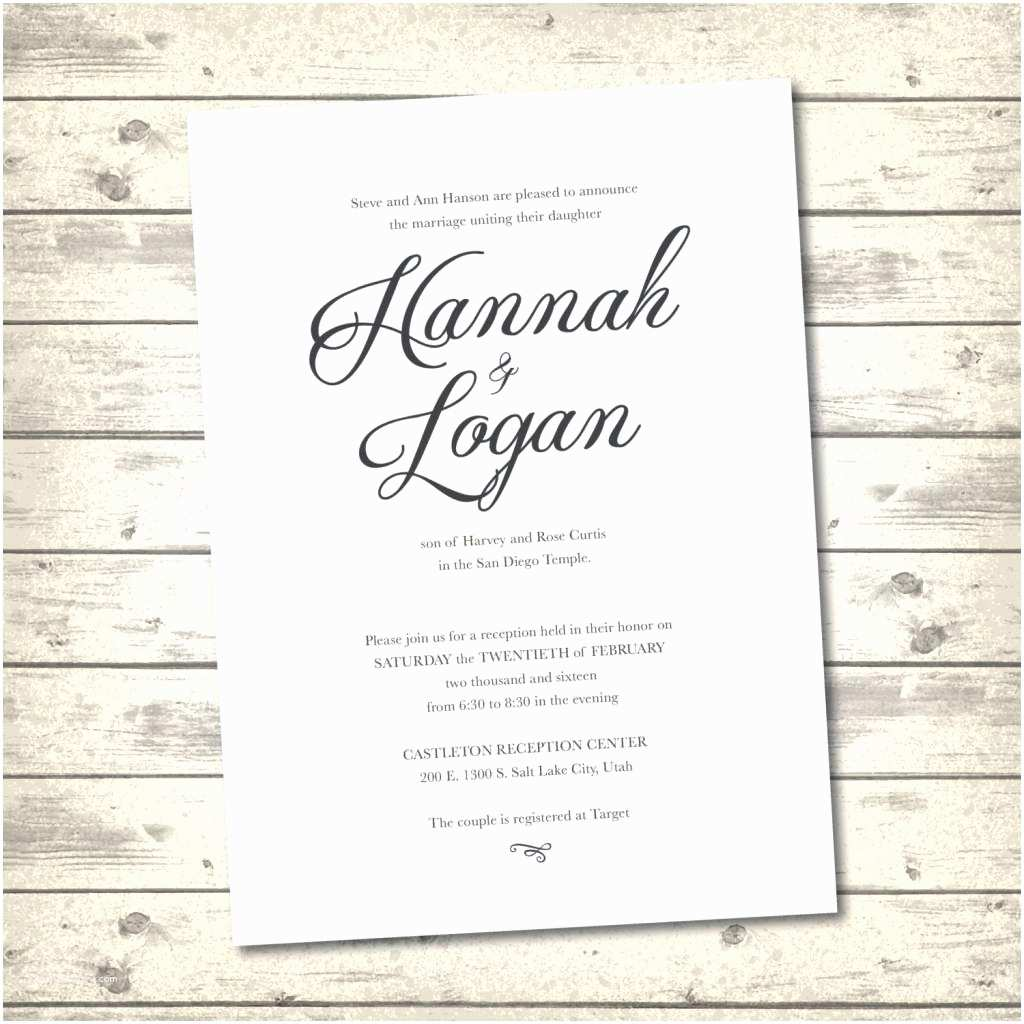 Wedding Invitation Rsvp Wording Samples Traditional Wedding Invitation Wording