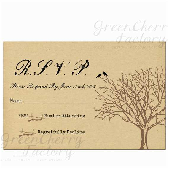 Wedding Invitation Rsvp Wording Samples Wedding Rsvp Wording Ideas and format 2017 Edition Rsvpify