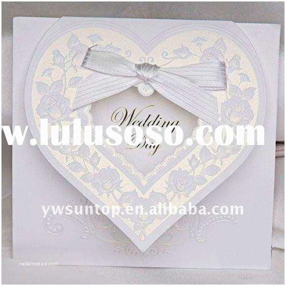 Wedding Invitation Sale for Sale Wedding Invitation In for Sale Wedding