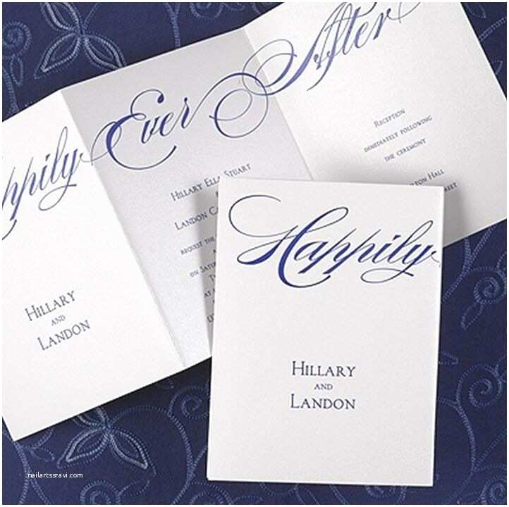 Wedding Invitation Sale Happily Ever after Wedding Invitations Create Own