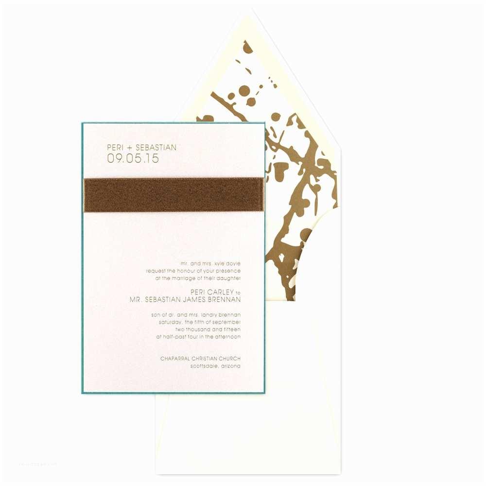 Wedding Invitation Sale Wedding Invitations Houston Elegant Custom Invitations