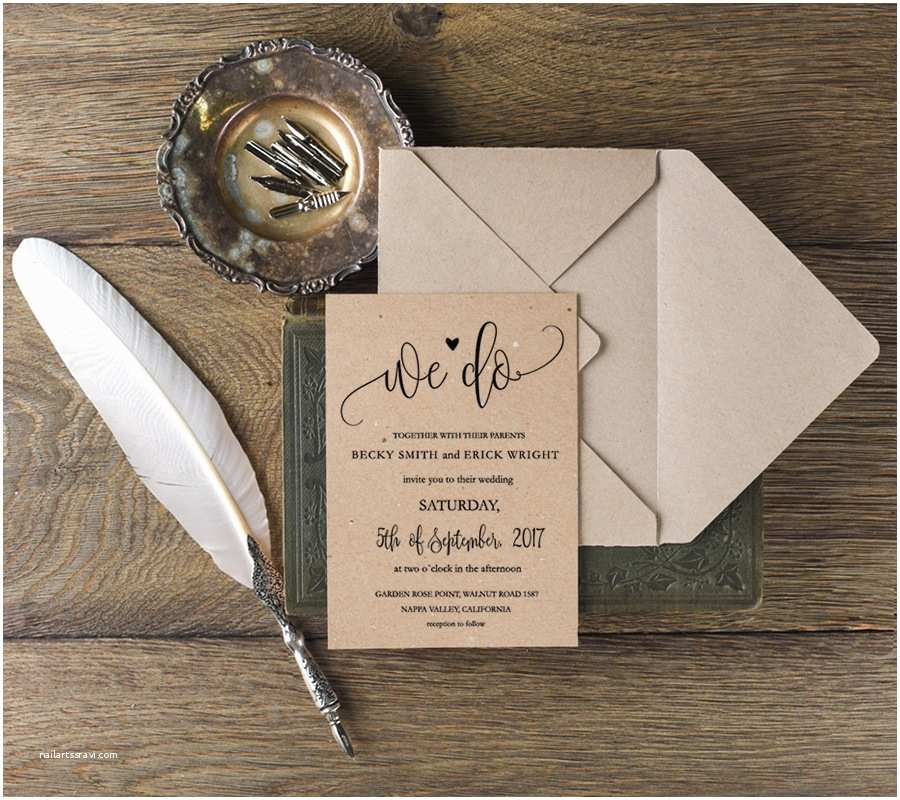 Wedding Invitation Sale Wedding Invitations Sale 001 atc In