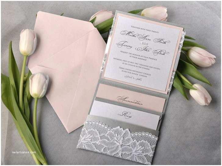 Wedding Invitation Sale Wedding Invitations Sale Uk