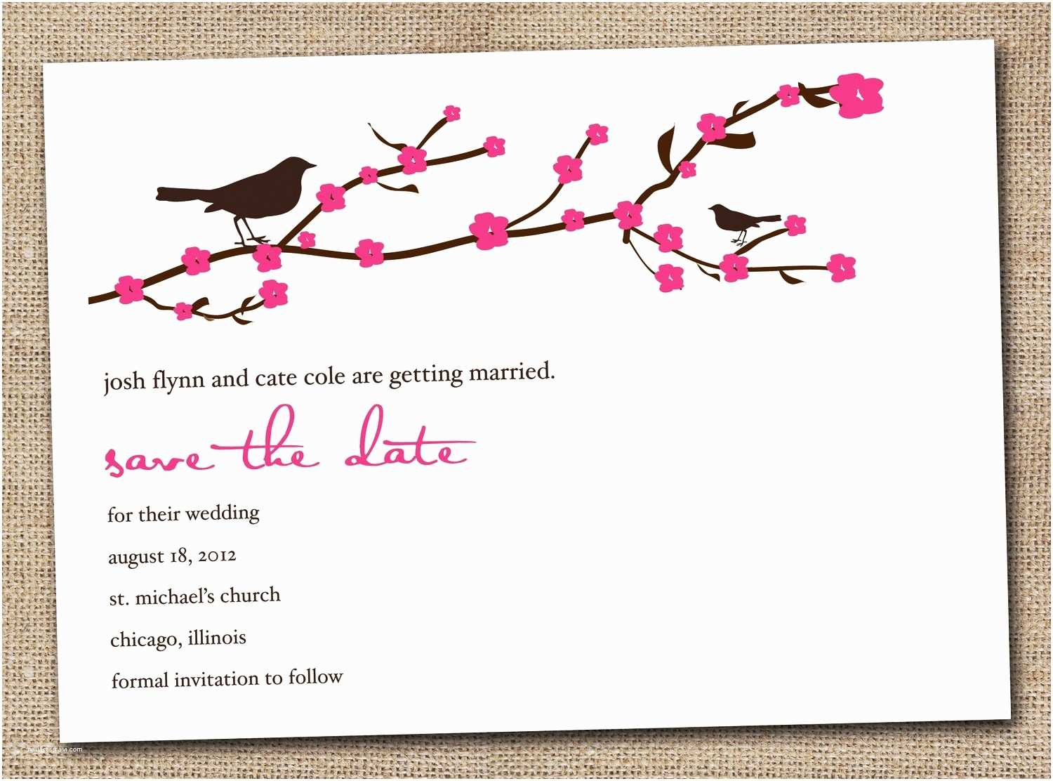 Wedding Invitation Sample Wording Inspirational Funny Wedding Invitations — Criolla Brithday