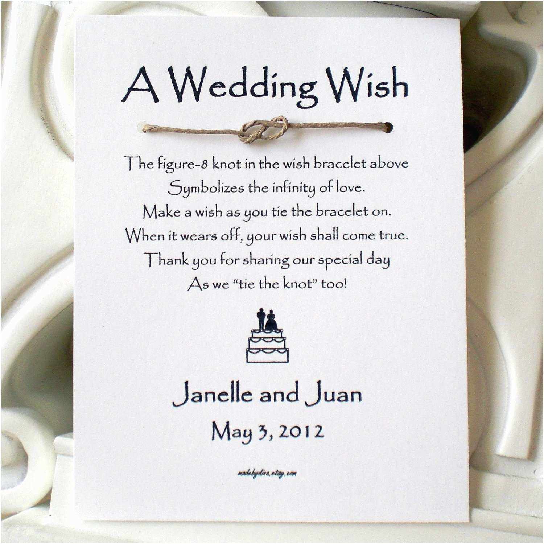 Wedding Invitation Sayings Wedding Invitation Sayings and Quotes Quotesgram