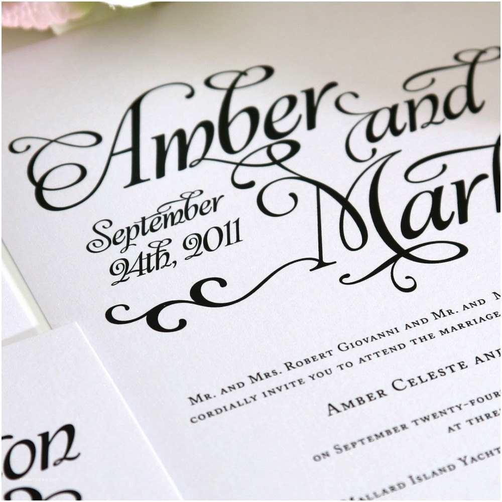 наводящие свадебные шрифты на открытки звездный