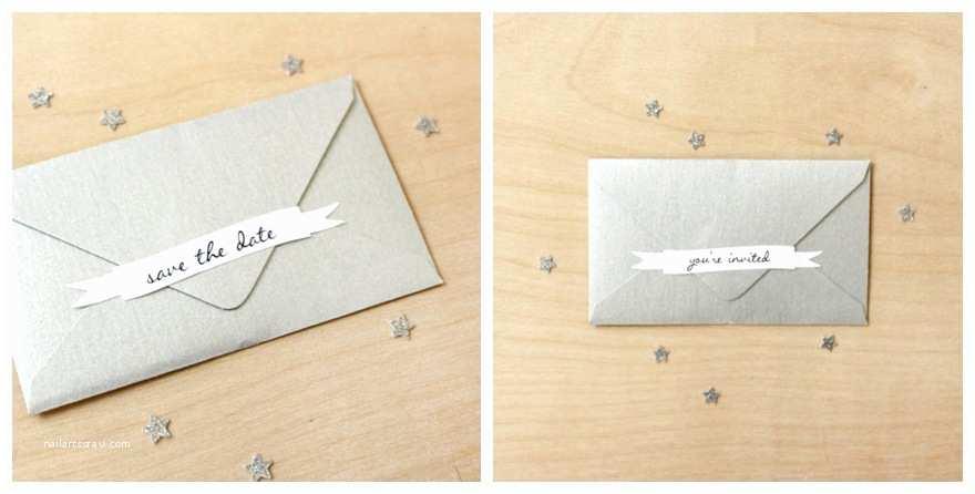 Wedding Invitation Seals Pimping Your Wedding Invitation Envelope