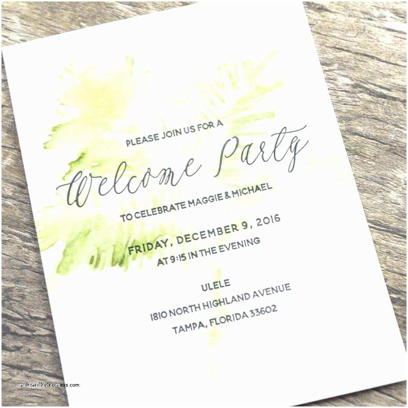 Wedding Invitation Service Walmart Invitation Printing Services