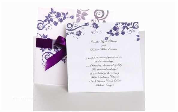 Wedding Invitation Service Wedding Invitation Bppwps