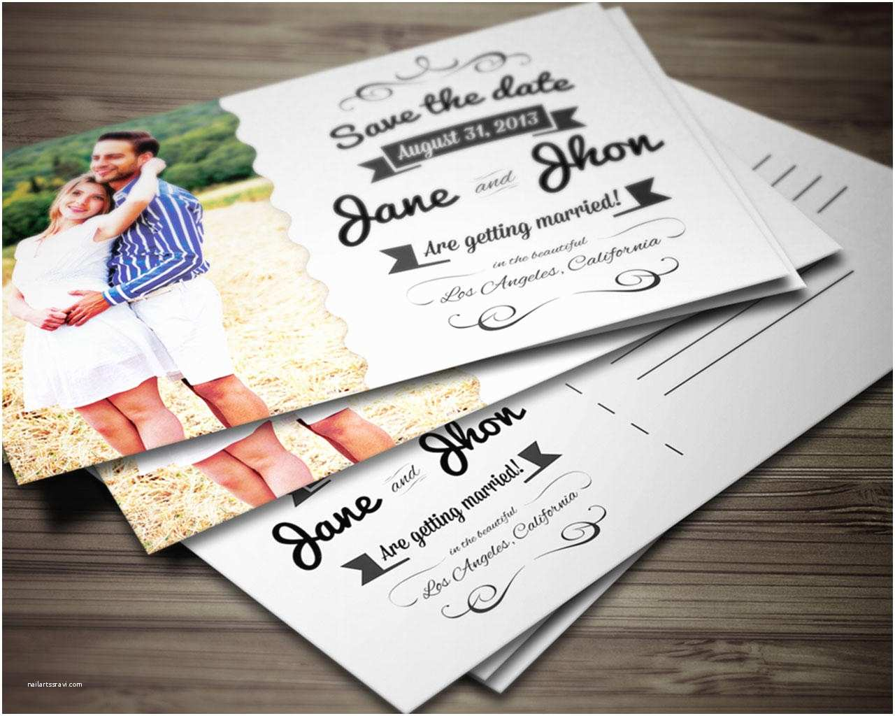 Wedding Invitation Service Wedding Invitation Customization Design by Coralixthemes