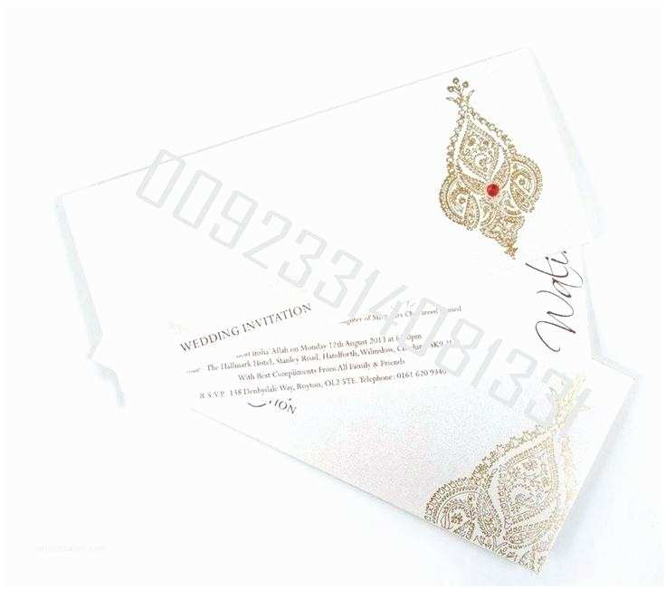 Wedding Invitation Service Wedding Invitation Printing Services Line Cards In