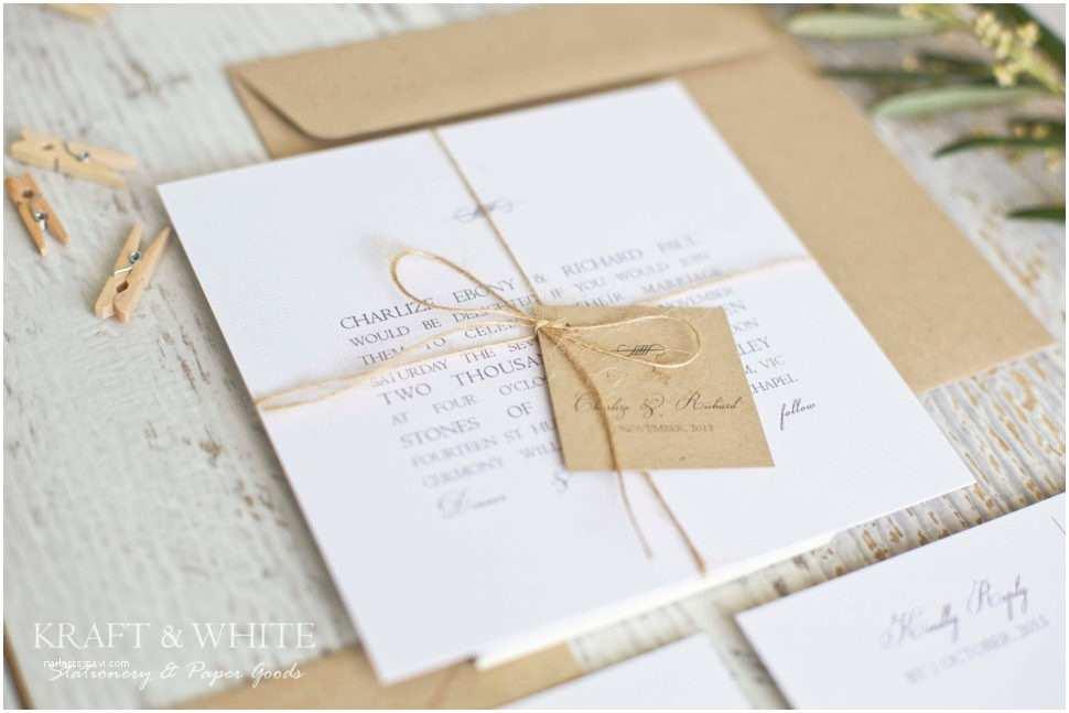 Wedding Invitation Sets Wedding Invitations Rsvp Postcards Earthy and Economical