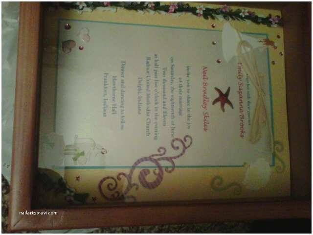 Wedding Invitation Shadow Box 17 Best Images About Shadow Boxes On Pinterest