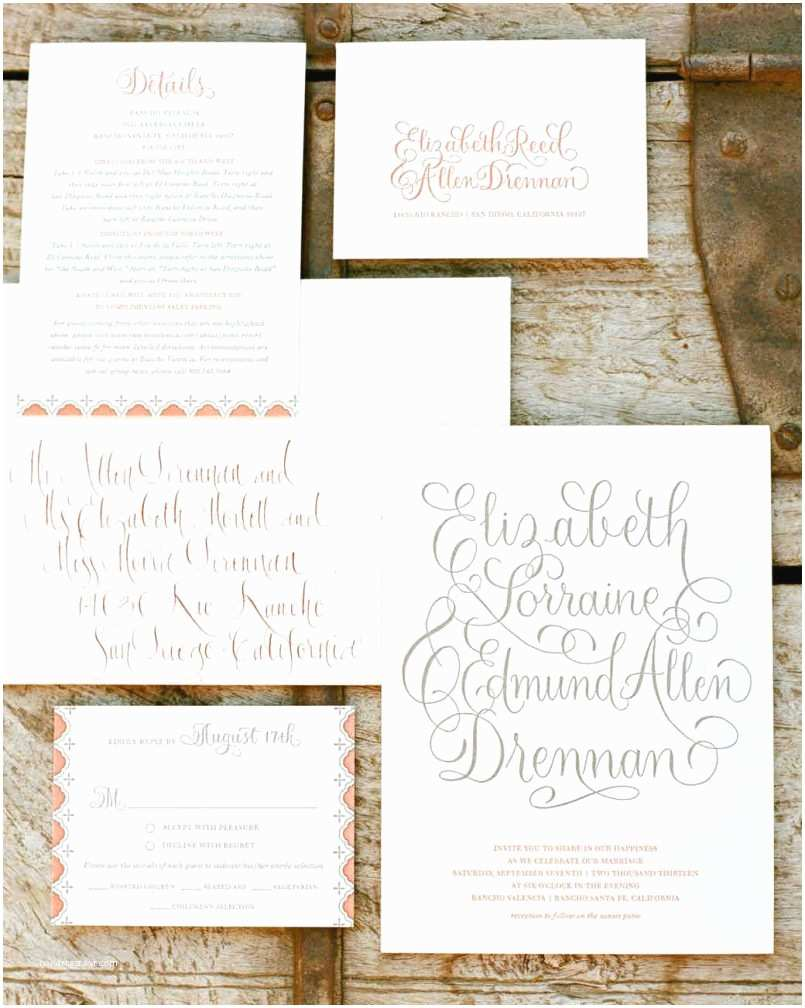 Wedding Invitation Sites Designs Best Websites for Wedding Invitations Plus Webs