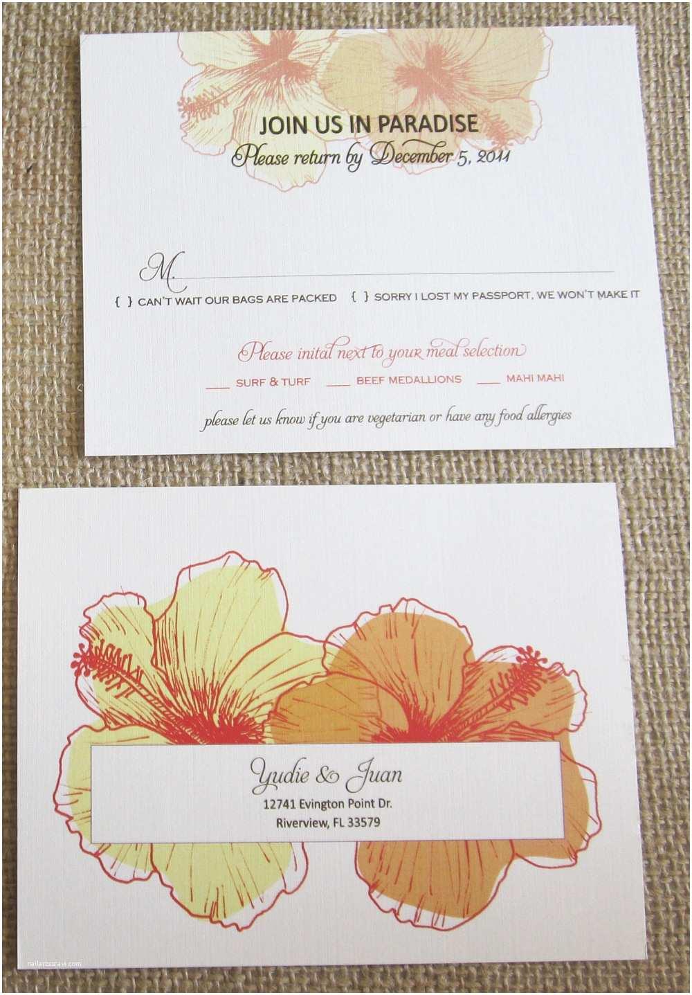 Wedding Invitation Sites Invitations Lovable Wedding Response Card Wording Ideas