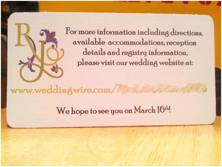 Wedding Invitation Sites top Selection Wedding Invitation Website