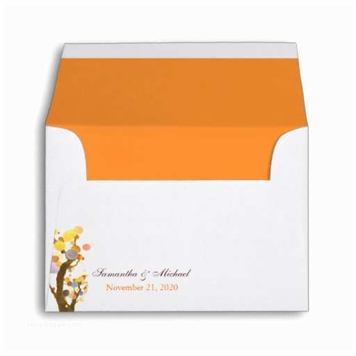 Wedding Invitation Sizes and Envelopes Unique Envelopes Of All Sizes 10 9 A7 A6 A2