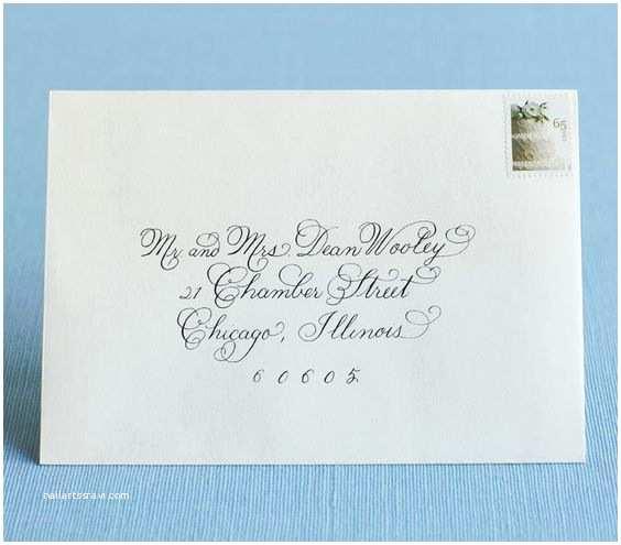 Wedding Invitation Sleeves Team Wedding Blog Addressing Wedding Invitations and Envelopes